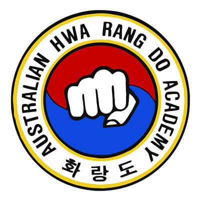 The Australian Hwa Rang Taekwondo Academy