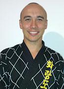instructor_jason