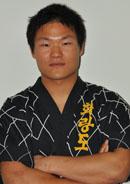 instructor_steven